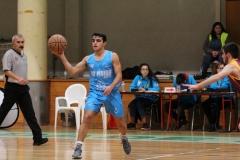 Rodrigo Branco