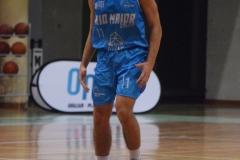 Pedro Fortunato