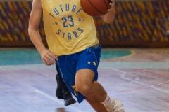 Miguel Infante